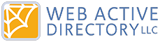 Web Active Directory | Web-based Microsoft Active Directory Management Self-service