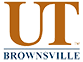 UT Brownsville Chose to Web Enable Active Directory