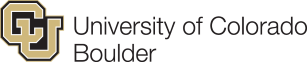 University of Colorado chose to Web Enable Active Directory