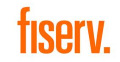 FiServ chose to Web Enable Active Directory
