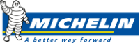 Michelin chose to Web Enable Active Directory
