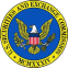 SEC Chose to Web Enable Active Directory