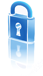 Active Directory Password Reset Tool - Web Active Directory