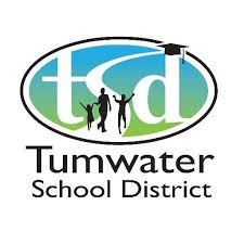 Tumwater School District Success Story - Web Active Directory
