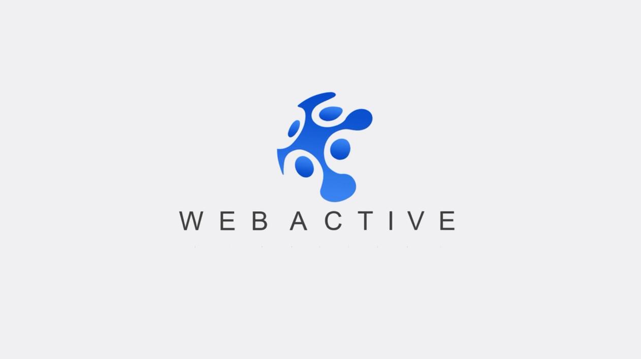 webactivedirectory